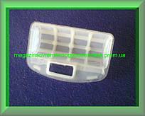 Запчасти для бензопил Oleo-Mac фильтр воздушный
