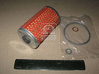 Фильтр масляный Mercedes-Benz (MB) W123 WL7024/OM510 (производство WIX-Filtron), AAHZX