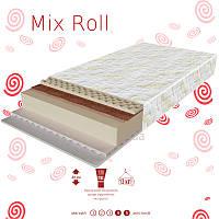 Матрас Mix Roll / Микс Ролл Take&Go