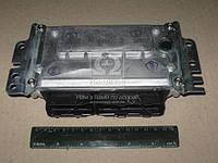 Блок управления ГАЗ двигатель 40524 ЕВРО-3 (производство ГАЗ) 371.3763000-02