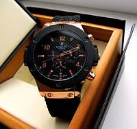 Часы Hublot Часы Formula 1