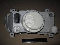 Фара левый SK FELICIA 95-98 (Производство TYC) 20-3141-05-2B