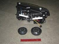Фара правый VW PASSAT B5 96-00 (Производство TYC) 20-B143-05-2B