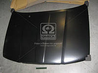 Капот Skoda OCTAVIA 97-04 (производство TEMPEST) (арт. 450516280), AGHZX