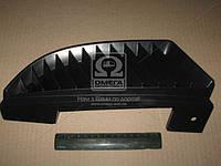 Решетка в бампер верхний левый MIT COLT 04-09 (Производство TEMPEST) 0360346911