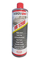 Teroson VR 1200, стоп течи радиатора