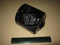 Фильтр масляный SKODA FELICIA OP525/2/WL7216 (производство WIX-Filtron), AAHZX