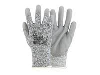 Перчатки трикотажные SHIELD