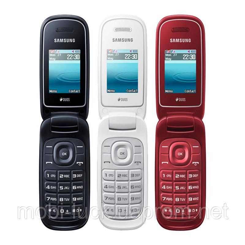 Телефон красного цвета купить