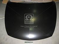 Капот MAZDA 6 08- (Производство TEMPEST) 0340303280
