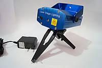 Лазерная установка d 9, установка для концертов, установка для выступлений, лазерная , освещение для клубов