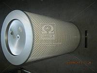 Фильтр воздушный 42481/456 (производство WIX-Filtron), AGHZX