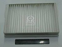 Фильтр салона DAF CF85 (TRUCK) (Производство Knecht-Mahle) LA71