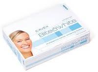 Домашнє відбілення зубів Cavex Bite&White ABC system