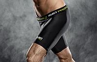 Компрессионные шорты Select 6402 Compression shorts