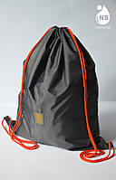 Рюкзак-мешок упаковочный тм Nashsling