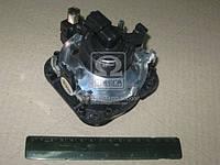 Фара противотуманная левый=правый CITROEN BERLINGO 02-07 (Производство TYC) 19-A091-05-2B