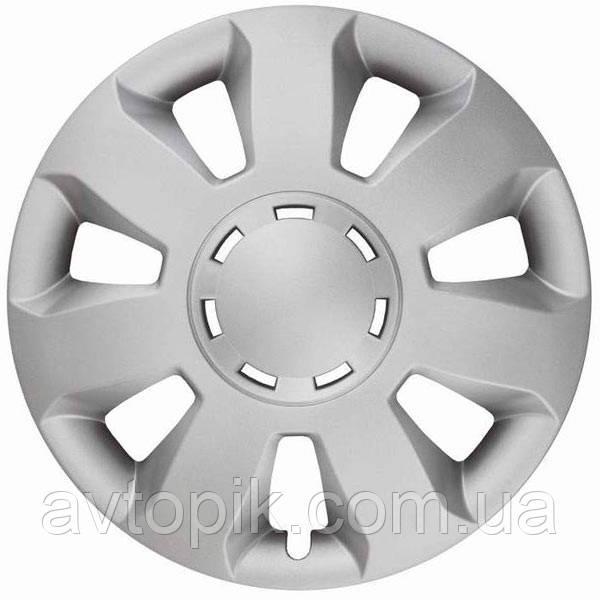 Колпаки колесные Jestic Ares R14
