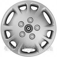 Колпаки колесные Jestic Mercury R14