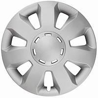 Колпаки колесные Jestic Ares R15