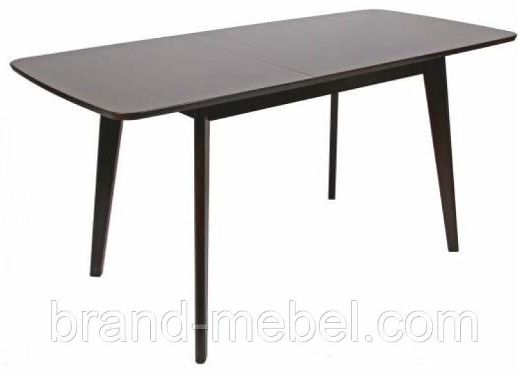 Стол раскладной Модерн (СО-293.4) 150*90