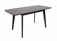 Стол раскладной Модерн (СО-293.3) 120*75