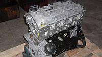 Двигатель Mercedes Vito 2003-... 2.2CDI ОМ646.983
