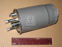 Фильтр топливный WF8384/PP966/2 (Производство WIX-Filtron) WF8384