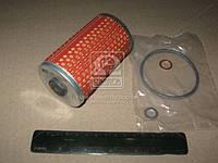 Фильтр масляный Mercedes-Benz (MB) W123 WL7024/OM510 (производство WIX-Filtron)
