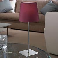 Настольная лампа 92882 LAURITZ Eglo