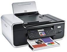 Принтеры, МФУ, копировальная техника