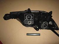 Фара левый MAZDA 3 HB 04- (Производство TYC) 20-A860-05-2B