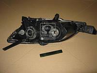 Фара правый MAZDA 3 HB 04- (Производство TYC) 20-A859-05-2B