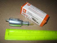 Клапан электромагнитный ВАЗ 2108 карбюратор  2108-1107420