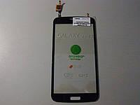 Сенсор (тачскрин) Samsung G7102/ G7106 черный