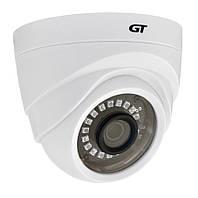 Видеокамера MHD GT MH100-13