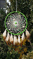 Ловец снов Днепропетровск Зеленая капля