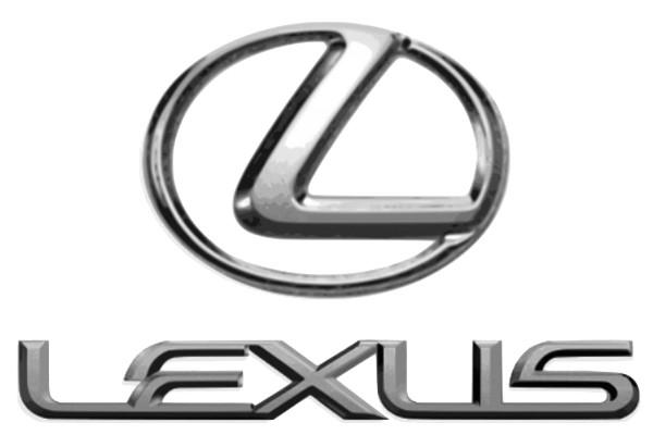 Ремни, натяжители и ролики ГРМ Lexus