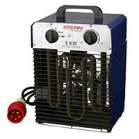 Промышленный тепловенттилятор Stern ELH-50