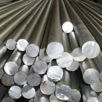 Алюминиевый круг 35 2024 T351