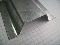 Профиль Омега 3 м цинк (2000000045849)