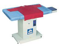 Гладильный прямоугольный стол Alba B01 220V