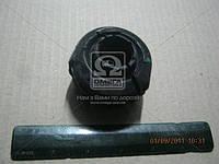 Втулка стабилизатора AUDI передний ось (Производство Lemferder) 14524 01