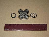 Крестовина рул. вала карданный МТЗ с подшипника (Производство Юбана, Литва) 50-3401062-A2