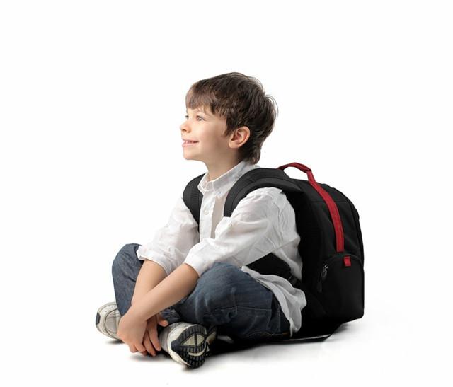 Детские рюкзаки оптом: компания sensorik, сотрудничество для розничных магазинов