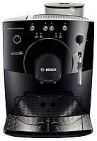 Bosch Кофемашина TCA 5309