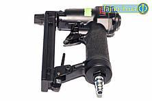 Пневматический степлер M7 SU-8016 (скобы 12,8 х 6-16 мм)
