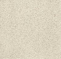Кварцевый искусственный камень ATEM Beige Light 002