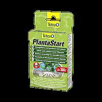 Tetra PlantaStart Удобрение для аквариумных растений в виде таблеток