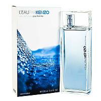 L'Eau par Kenzo Kenzo woman (товар при заказе от 1000грн)